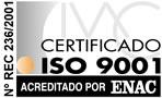 certfificado-iso-9001-imvsa